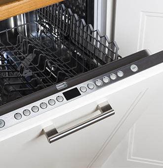 Geschirrspuler Kaufen Praktische Tipps Fur Den Kauf Chip